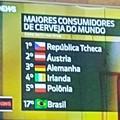 po brasil