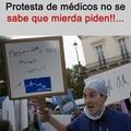 Médicos!!!!!!!