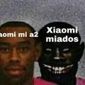 Miados XD