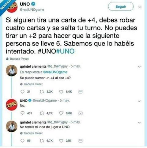 Like si no eres peruano - meme