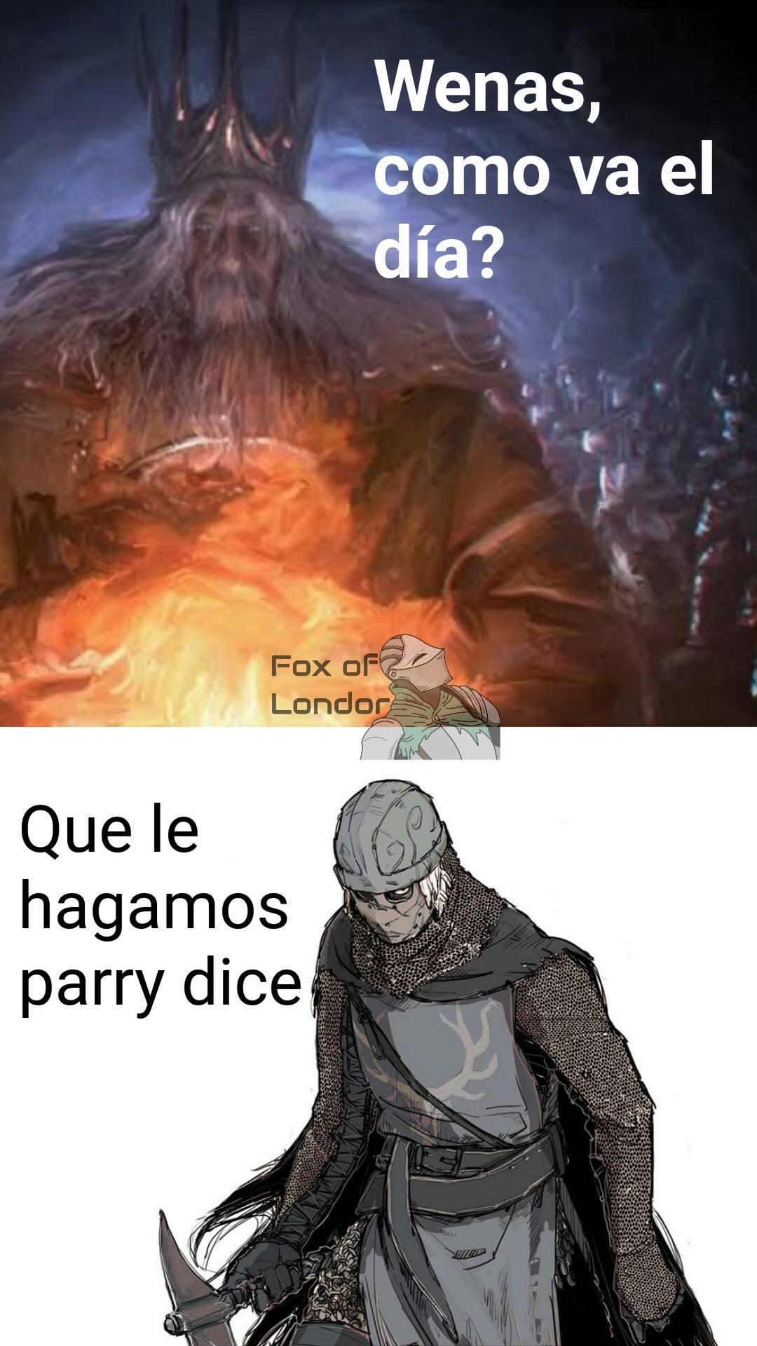 Piña colada pls - meme