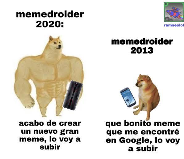 .si - meme