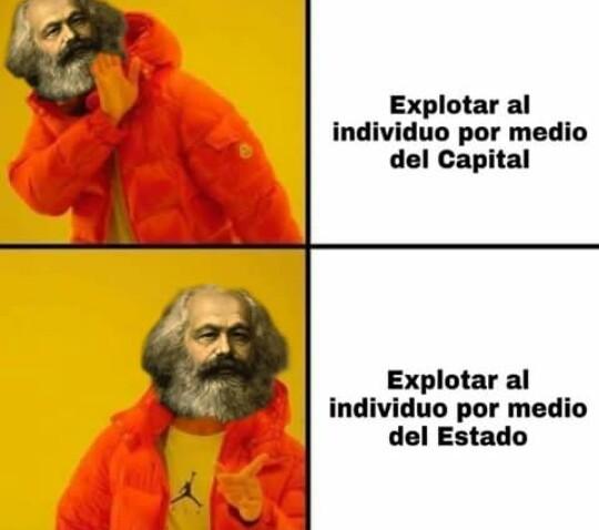 10219 - meme