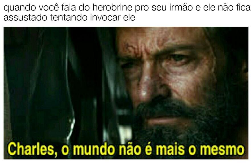 Kajha - meme