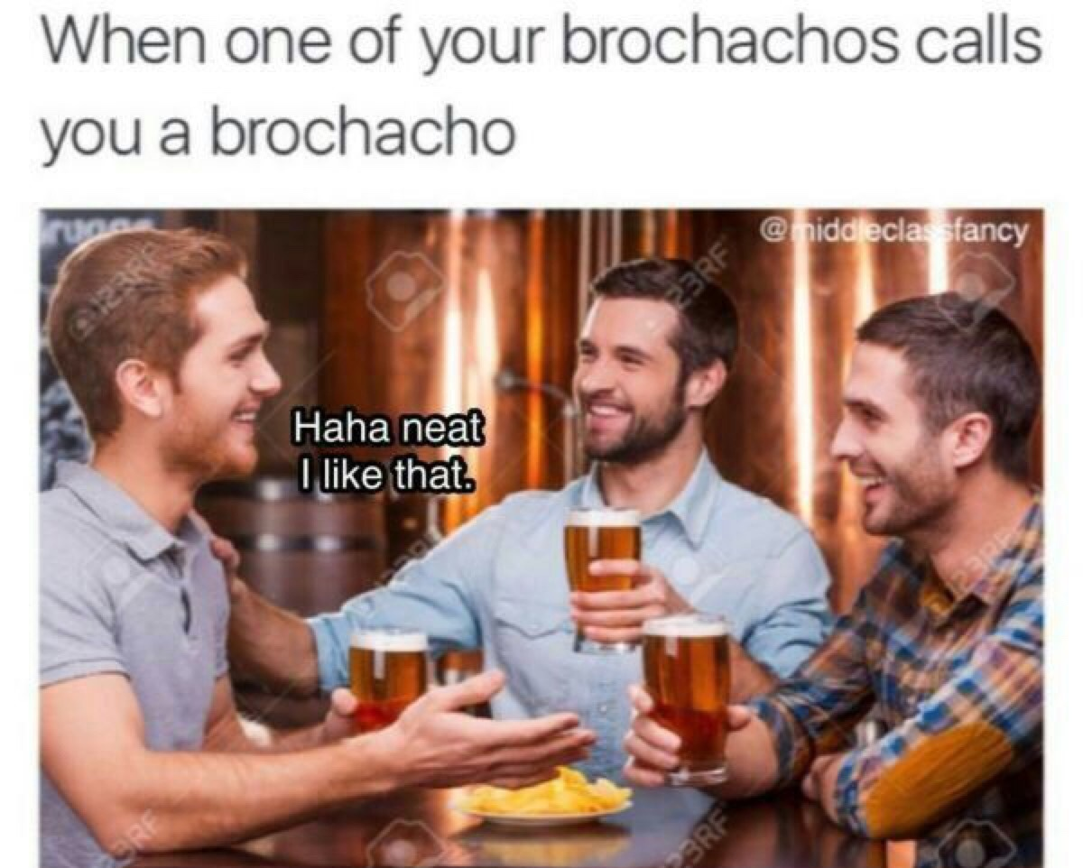 everyday at work - meme
