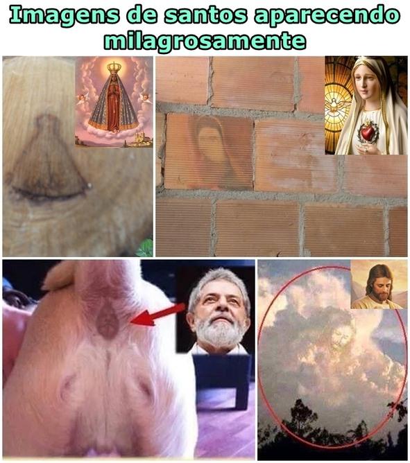 Lulala - meme