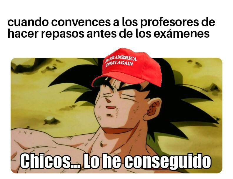 Cole - meme