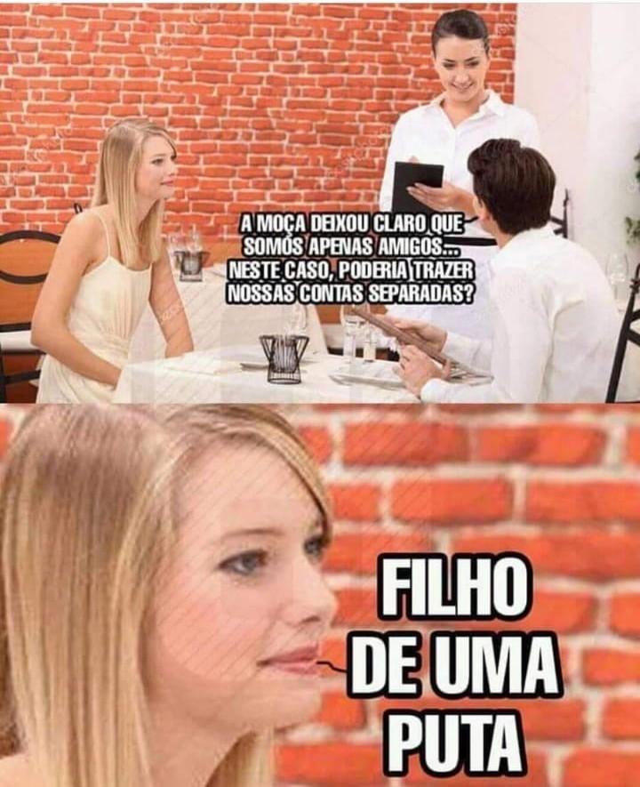 Top - meme
