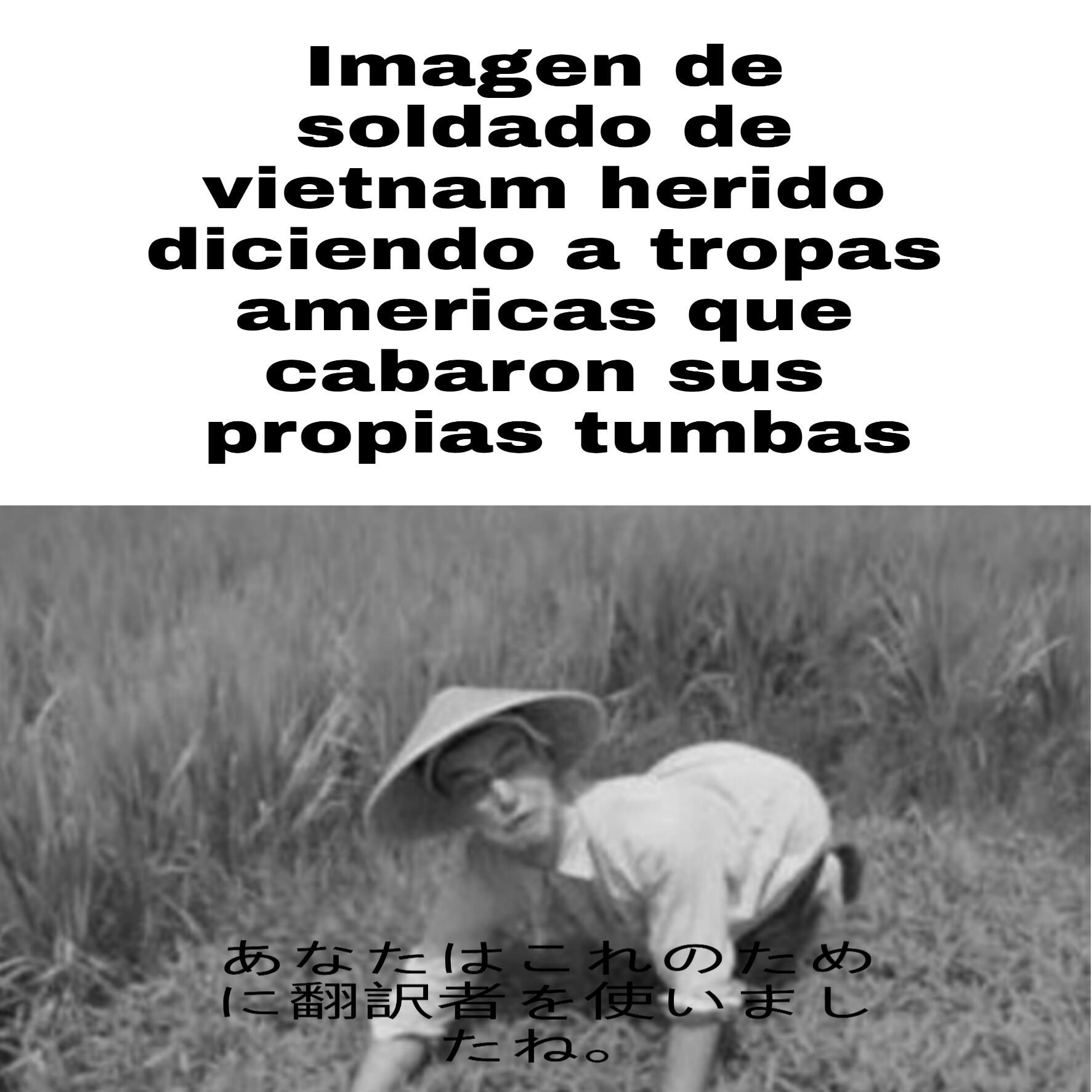 Nuevo meme (De la historia)