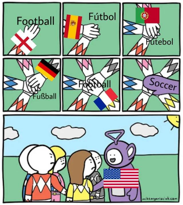 hardar brasil soccer samba feijoada - meme