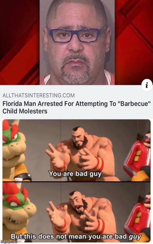 Cool motive, Still murder - meme