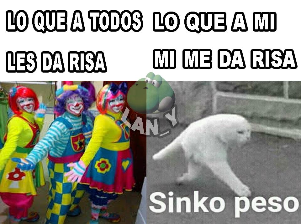 riza - meme