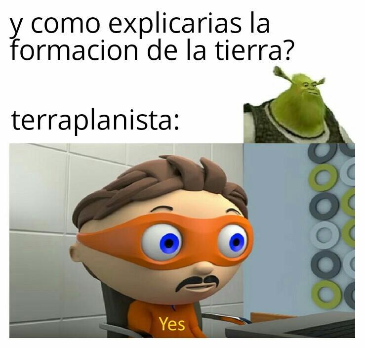Lik - meme