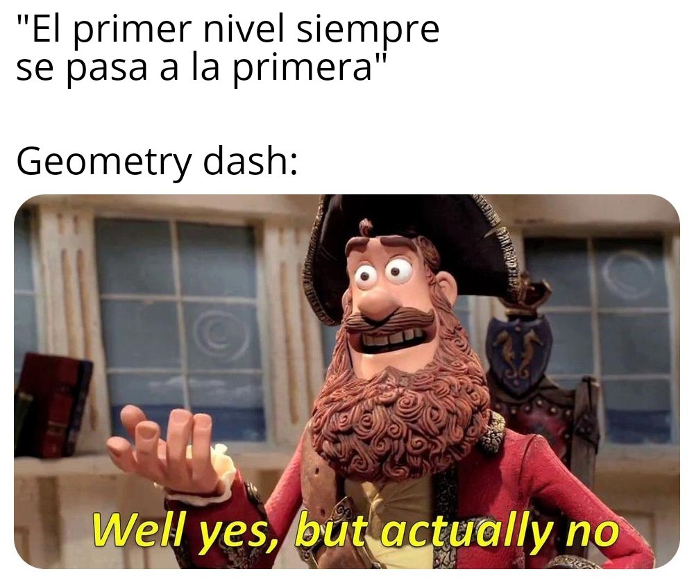 Aoaaooa - meme