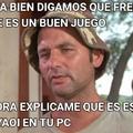Free fire es gsy xd