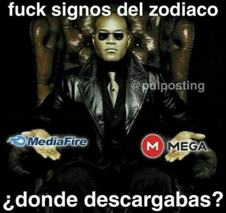 Elegi pibe - meme