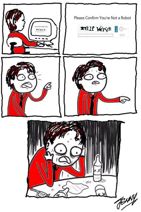Kraftwerk - meme