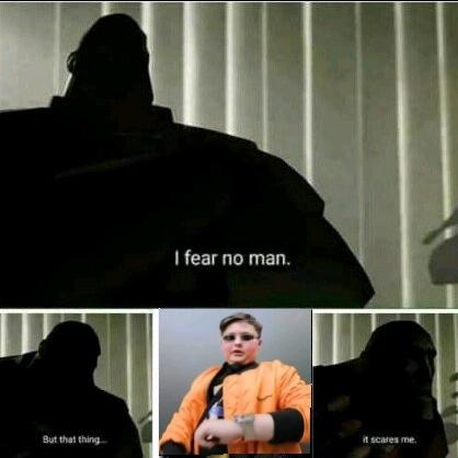 1 ponto 7 - meme