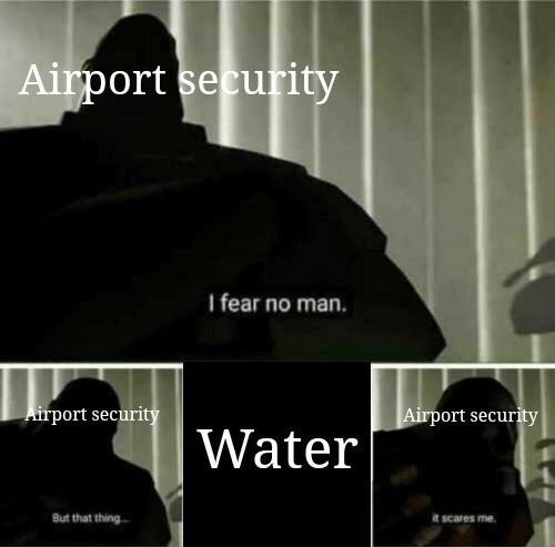 Shit that's nothin (splash) - meme