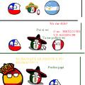 ESE CHILE NO!!!