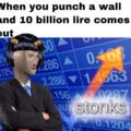 R/ShitPostCrusaders