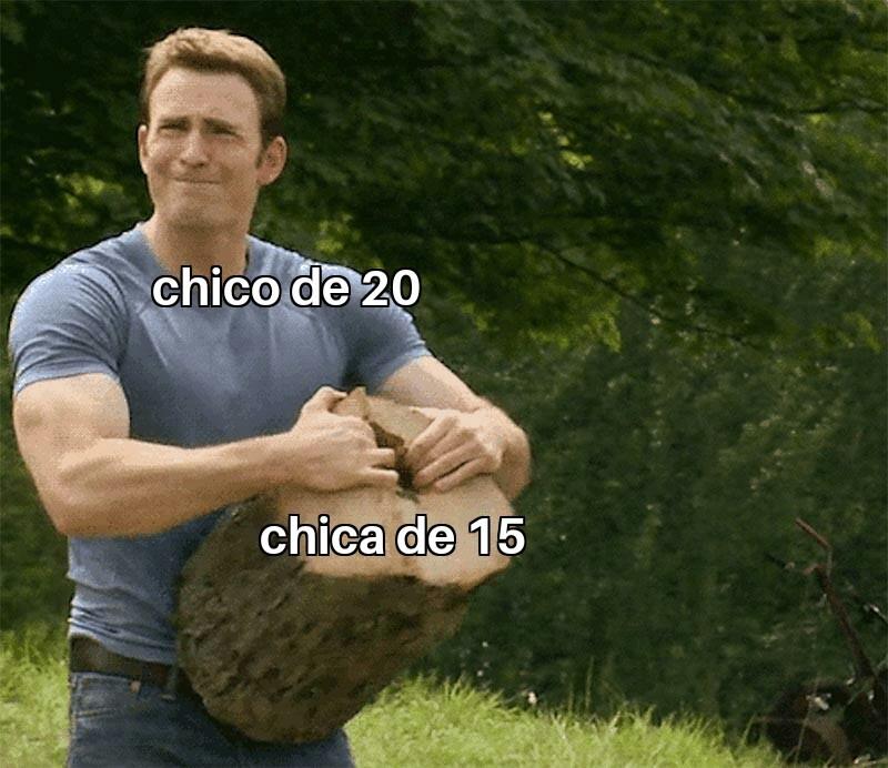 Sexooo - meme