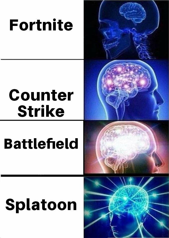 Juegos jaja - meme