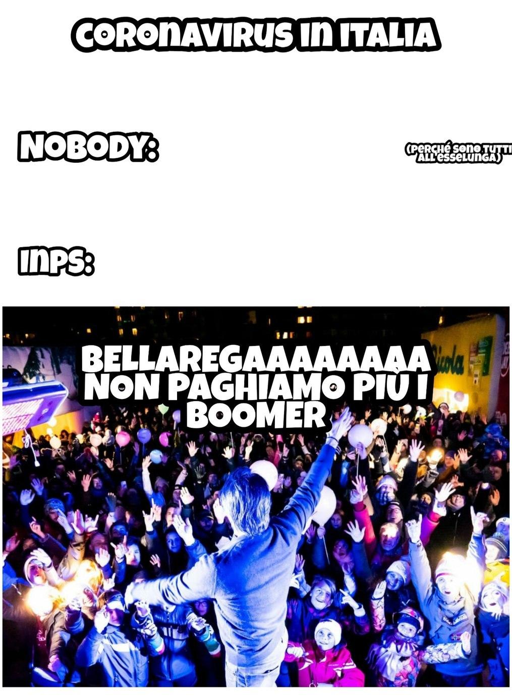 Ciao :o - meme