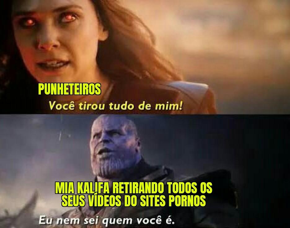 F#Da - meme