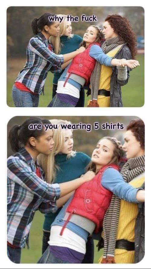 Wyd - meme