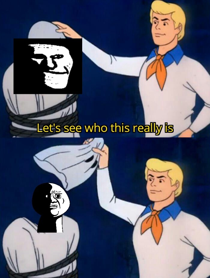 Buena edicionn't - meme