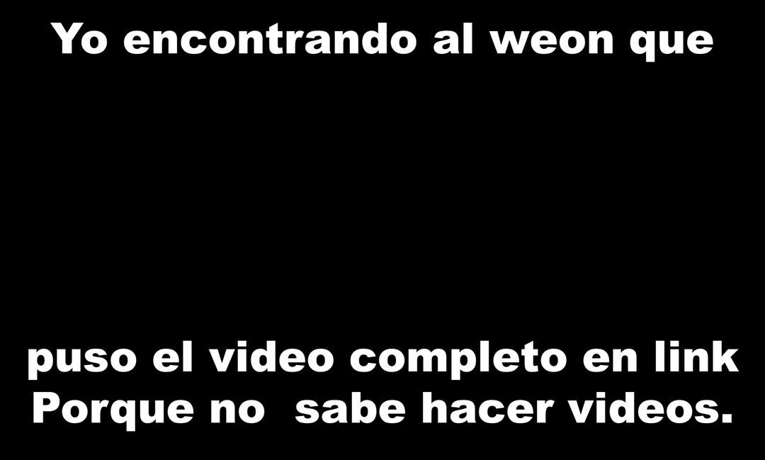 https://www.youtube.com/watch?v=lKlIl4FP-i8&ab_channel=Keionercom%C3%BAnysilvestre - meme