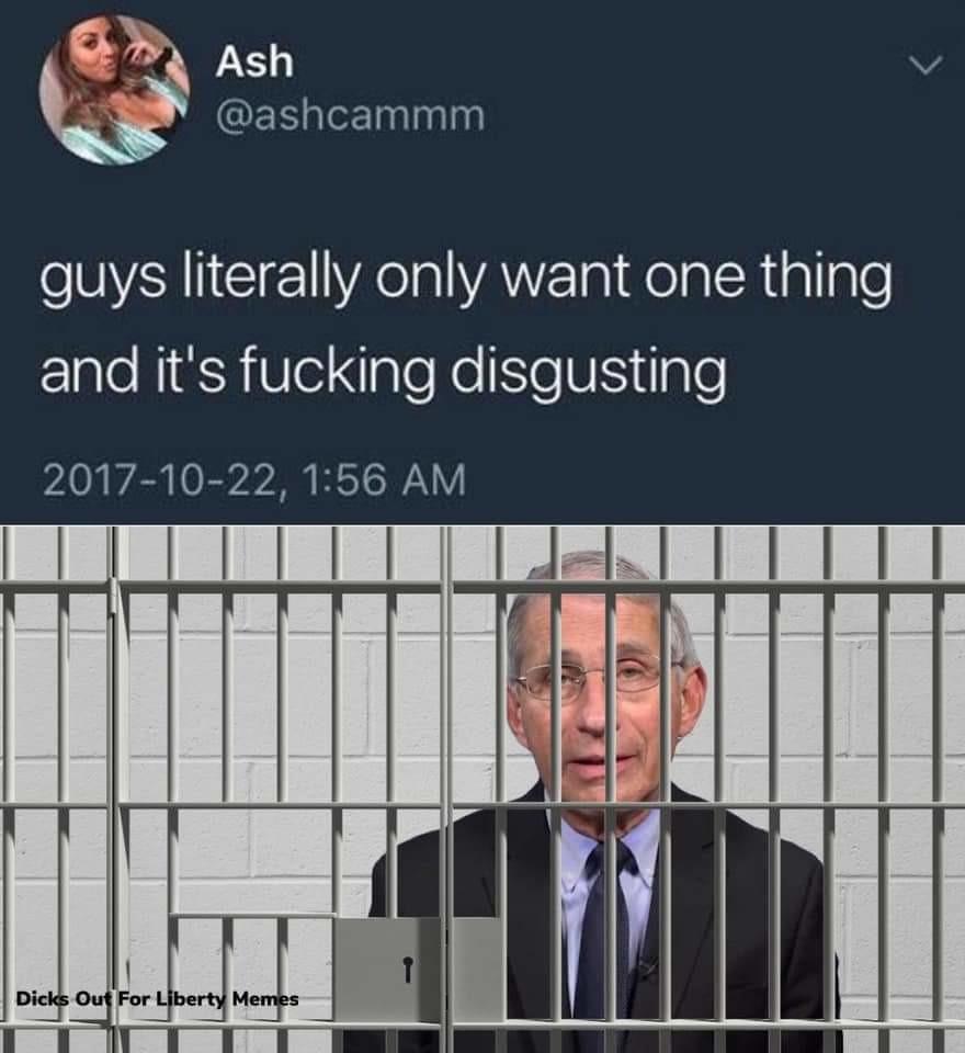 Beautiful - meme