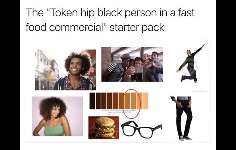 crucial - meme