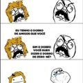 :forever alone: