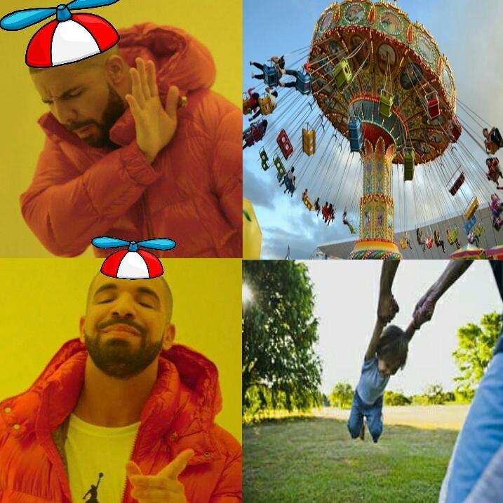 Nieguenmelo - meme