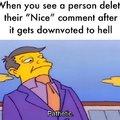 Memedroid in a nutshell
