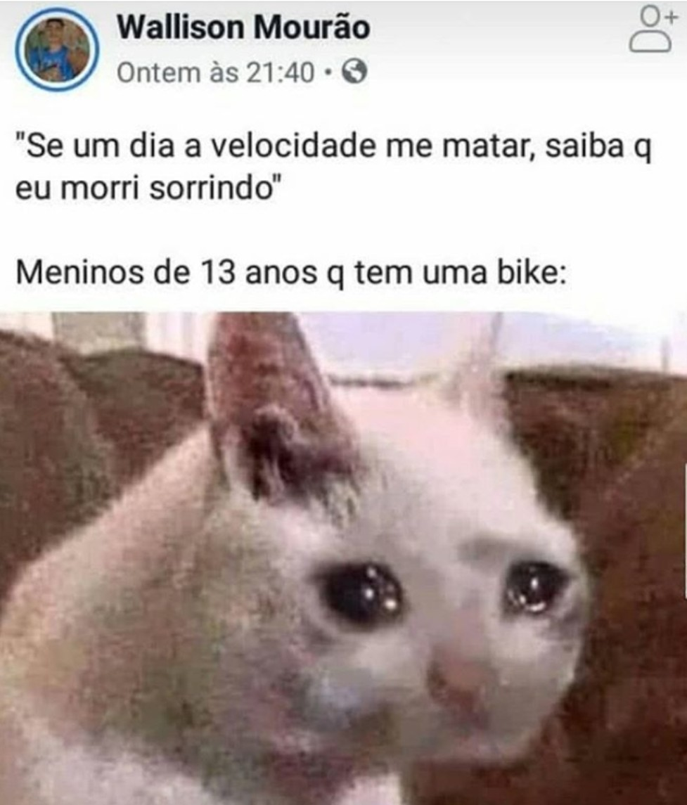 vose choror?  - meme