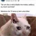 vose choror?