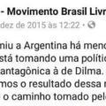 O neoliberalismo sempre irá falhar na América do Sul
