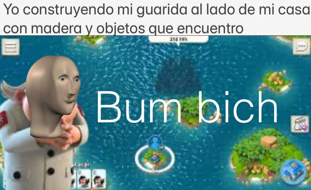 Succ original - meme