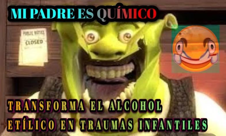 malardo.png - meme