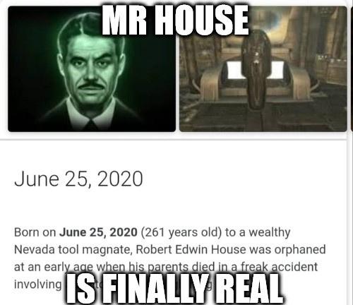 57 years left boys - meme