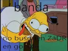 NO LO HAGAS - meme