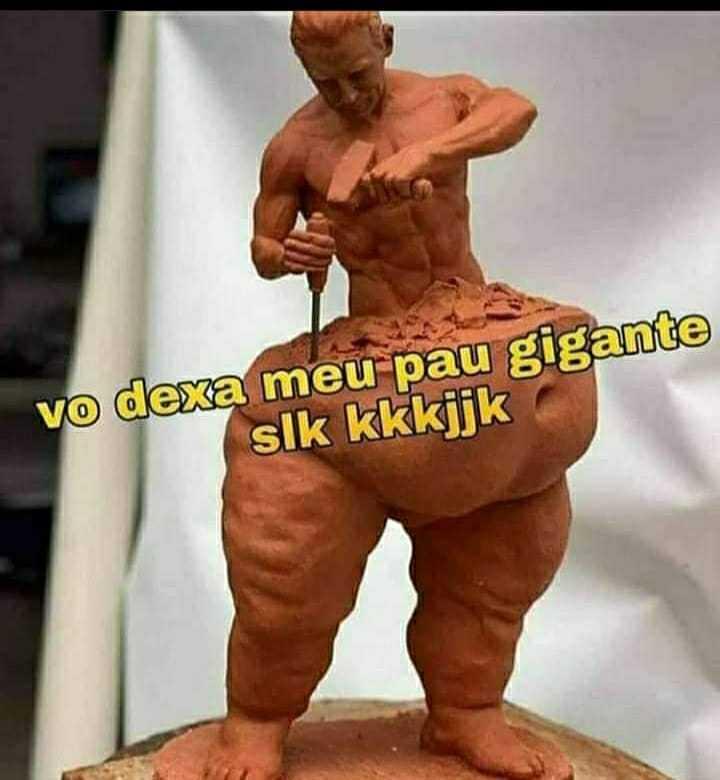 Slk - meme
