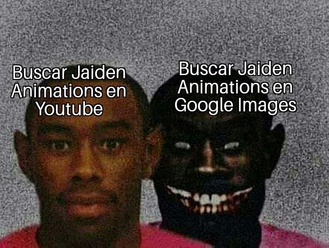 Gfh - meme