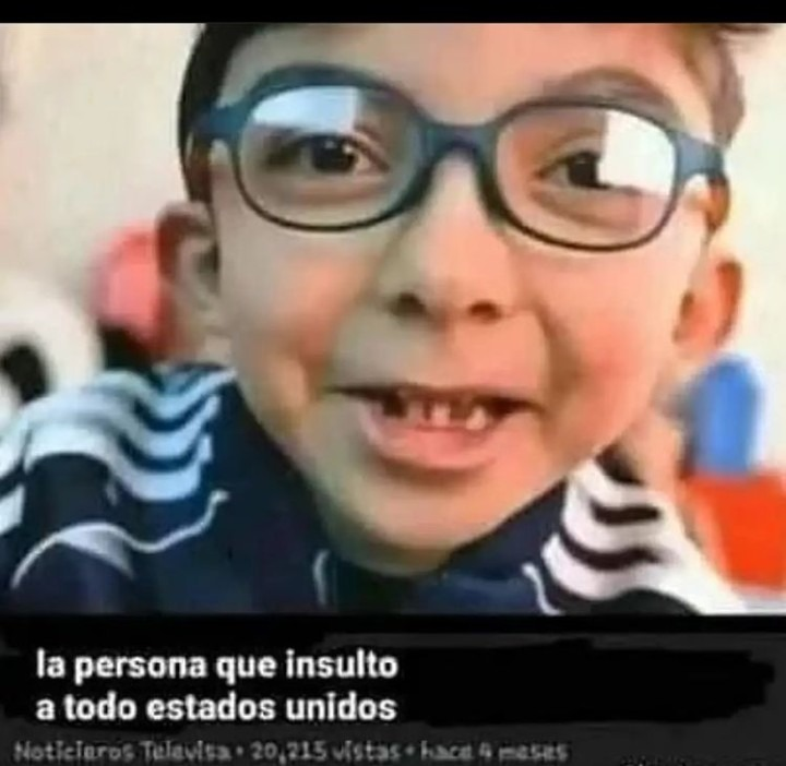 el aÑaÑin - meme