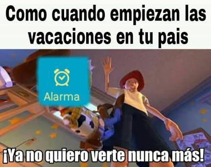 *o* - meme