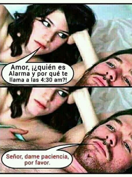 Mujeres - meme