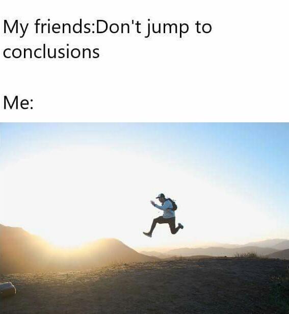 Yeet - meme